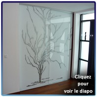 Particuliers Graphisme