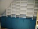 Particuliers Bibliothèque