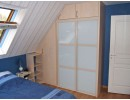 Particuliers Chambres et mobiliers