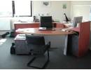 Professionnels Bureaux