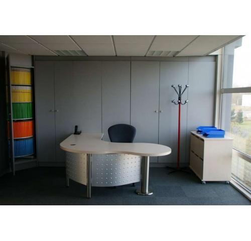 professionnels bureaux abc organisation. Black Bedroom Furniture Sets. Home Design Ideas