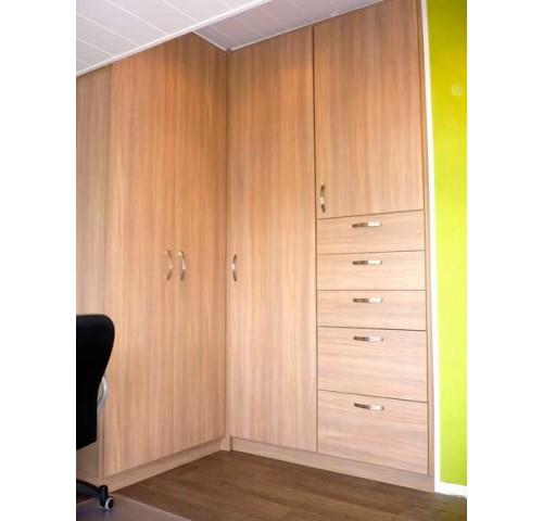 professionnels placards abc organisation. Black Bedroom Furniture Sets. Home Design Ideas