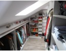 Particuliers Dressing
